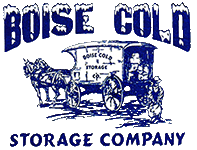 sc 1 th 150 & Boise Cold Storage