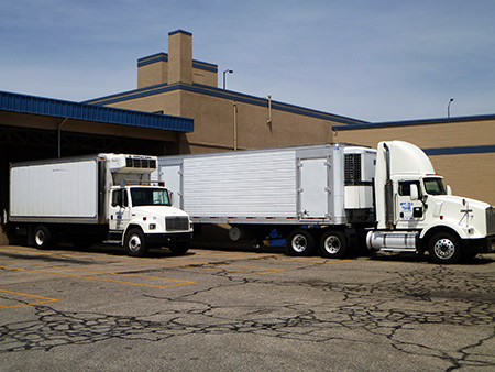 We have over 50000 square feet of refrigerated and freezer storage. We offer several storage options from rooms as small as 500 sq. ft for small business ... & Warehouse - Boise Cold Storage